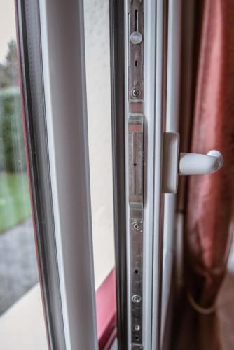 dépannage fenêtre 3